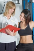 How To Select The Right Fitness Certification Course In Singapore