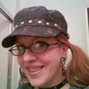 Patti Koski profile image