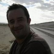 andygiffy profile image