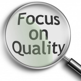 Quality Management - Get the Synergy In Your Business