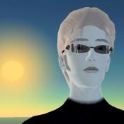 Sm Biz Optimist profile image