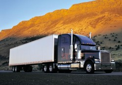 Starting A Trucking Logistics Business In Any Economy