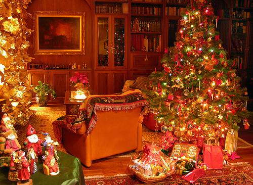 Best Christmas Gift Ideas 2010