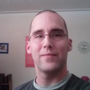 Kerouac100 profile image
