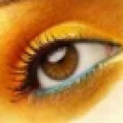 divoire profile image