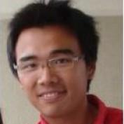 junjek profile image