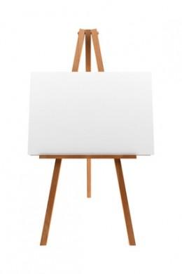 Рисование: с чего начать?