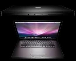Latest Apple Macbook Pro Pic