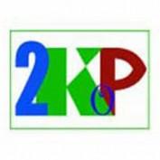 2KoP profile image