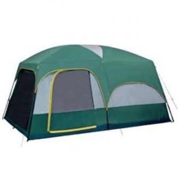 Gigatent Mt Springer Family Tent