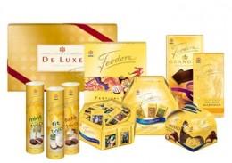 Feodora Chocolates