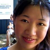 Cheryl Chong profile image