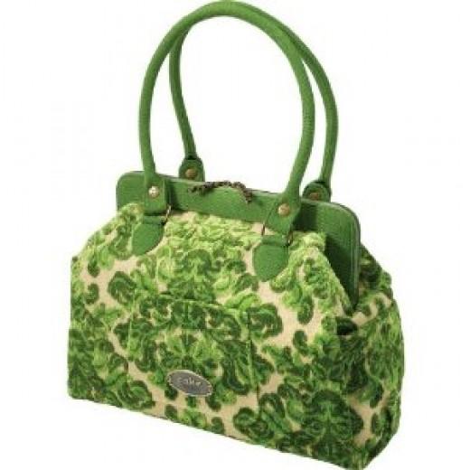 buy petunia pickle bottom diaper bags online. Black Bedroom Furniture Sets. Home Design Ideas