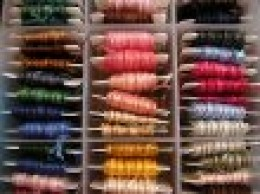 Sewing, Needlecraft, Thread, Textile Manufacturing Company | Coats