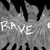 Raven King profile image