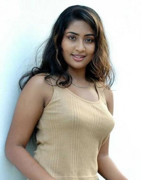 Hot Kerala Girls and Beautiful Women Hot Gallery 2