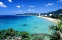 Travel Tips For Phuket Thailand