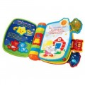 Buy VTech Toddler Toys Online - Best Learning Toys For Kids