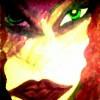 Ladytron profile image