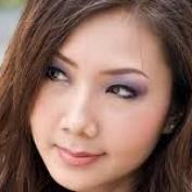 phiphi profile image