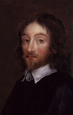 Who was Sir Thomas Browne?