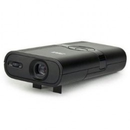 MPRO120 Pocket Projector