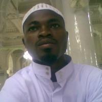 incomeguru profile image