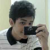 Rusydi profile image