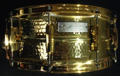 An Overview of the Jimmy DeGrasso Snare Drum