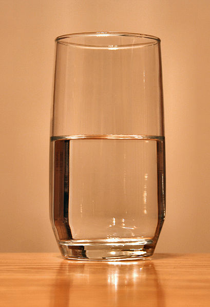 Drink enough water.  This alone can make your lips and all your skin much more healthy.