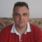affiliantes profile image