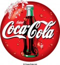 What's In My Food: Coca-Cola Ingredients Explained