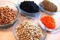 Beans, Legume, Pulses:  Everything You Wanted to Know Part 2