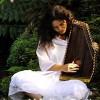 peruquois profile image