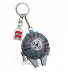 LEGO Star Wars Millennium Falcon 852113