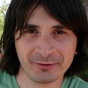 mvoicu profile image