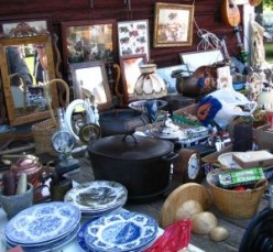 What You Need To Know About Online Auction Scams