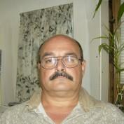 markeleazer profile image