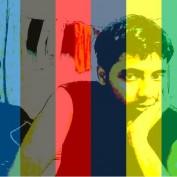 suryahubbie profile image