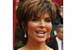 Short Hairstyles for Fat Faces with Double Chins