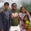 sharanya dinesh profile image