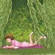 Leafy Den profile image