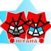 Hiyaha profile image