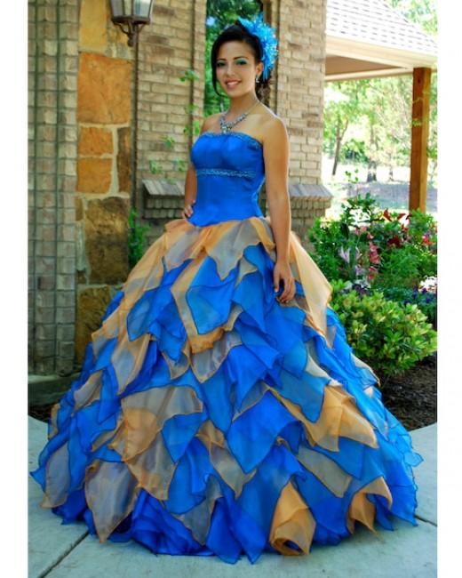 Plus size quinceanera dresses houston tx