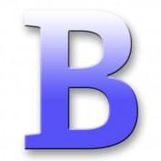 goblue profile image
