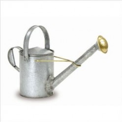 Best Long Spout Watering Can.