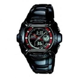 Casio G-Shock Cockpit Mens Watch G521BD-4