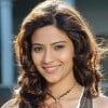 nishwitha profile image
