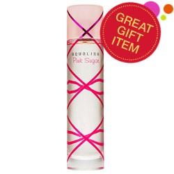 Aquolina: Pink Sugar Perfume & Fragrance