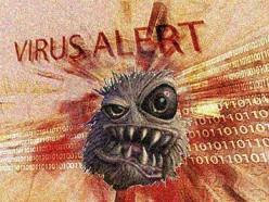 Do I Need Anti-Virus Software On My PC ?